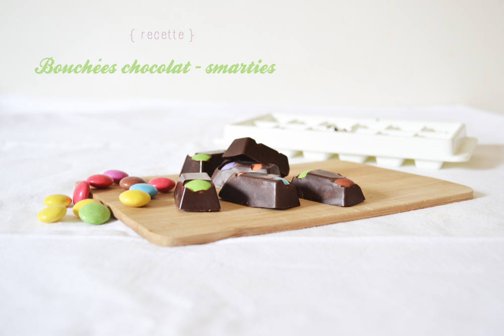 Chocosmarties3