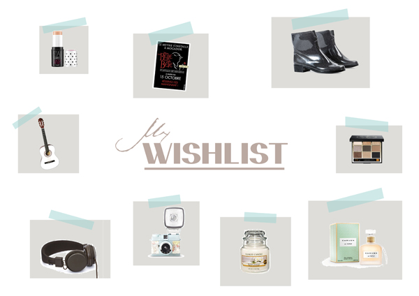 wishlist_blog