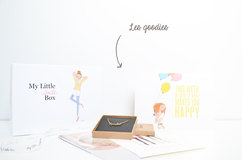 littlesmilebox3