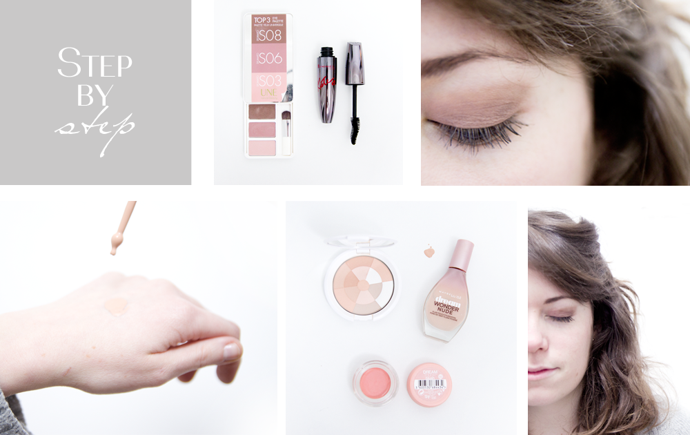 tuto-make-up-nude