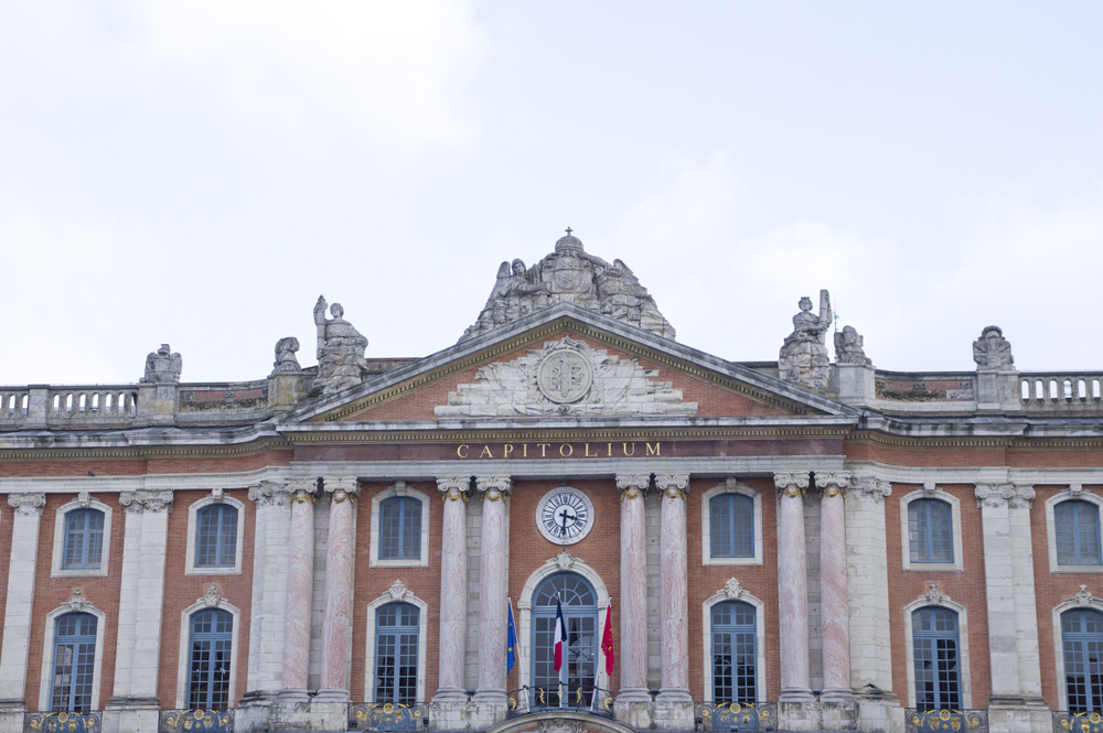 capitole-toulouse-visiter