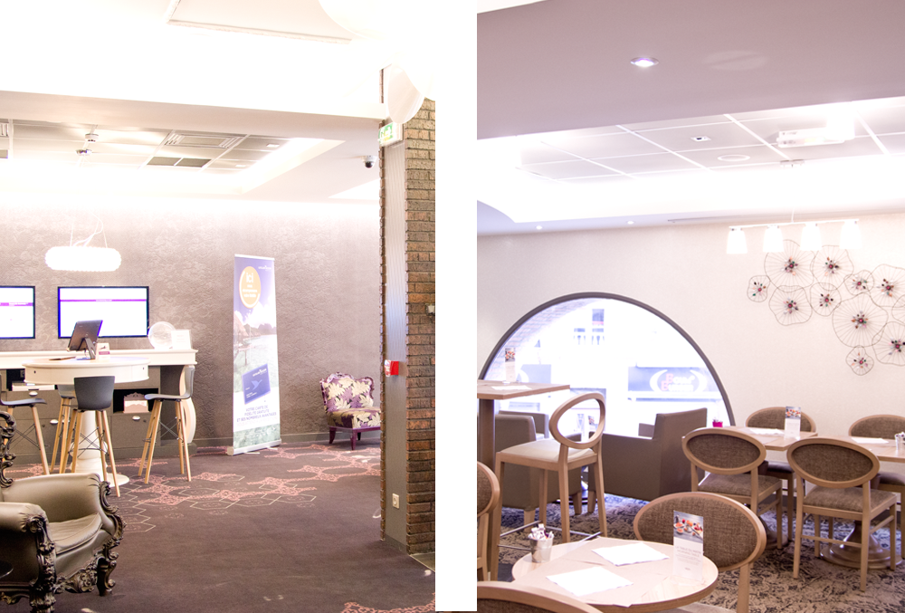 hotel-wilson-toulouse-mercure