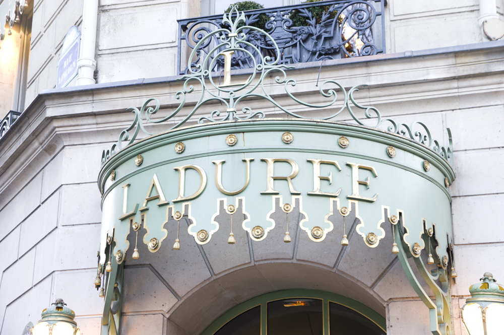 avis-laduree-paris