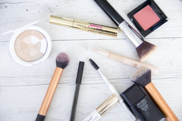 make-up-rapide-tuto