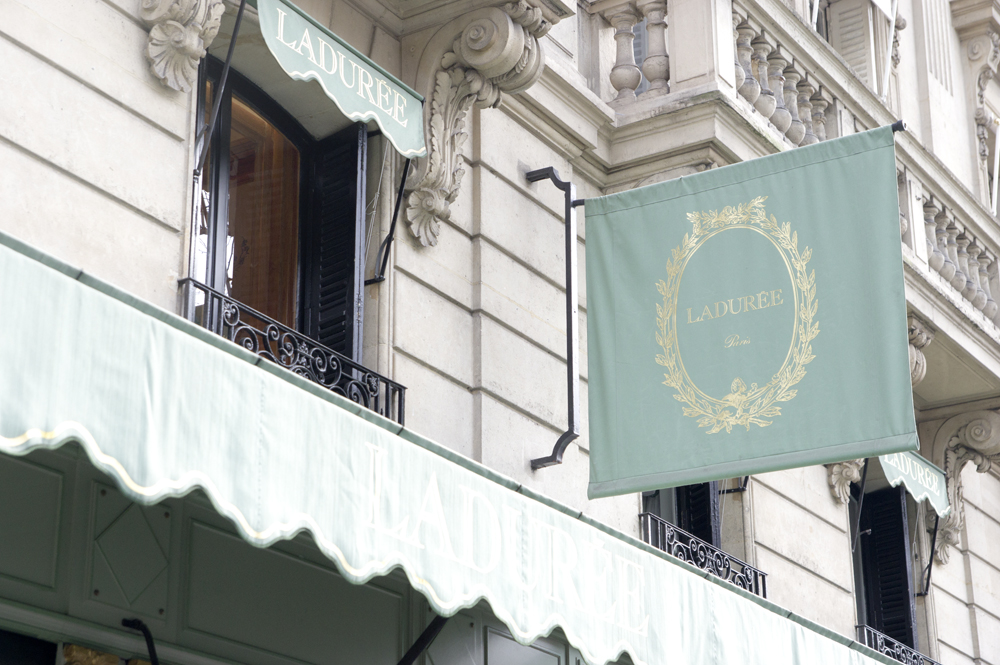 manger-laduree-paris