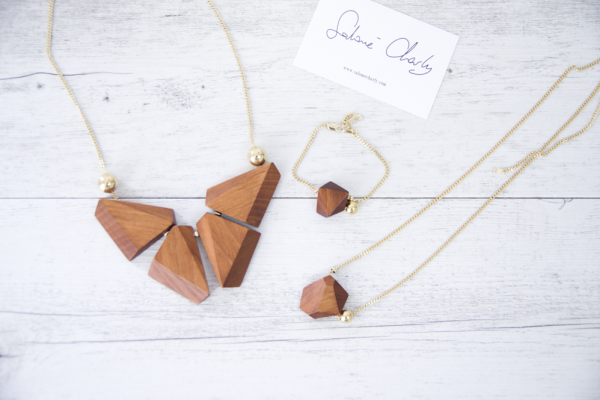 salome-charly-bijoux