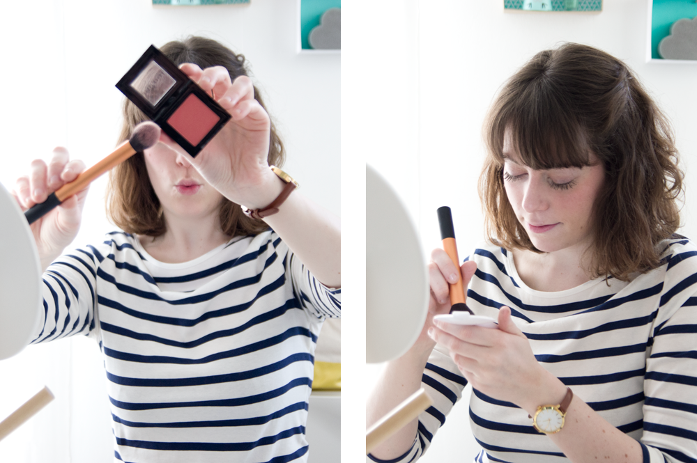 tuto-maquillage-simple-rapide