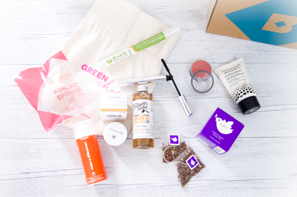 birchbox-green-chic-coline