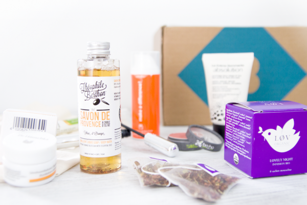 collaboration-coline-birchbox