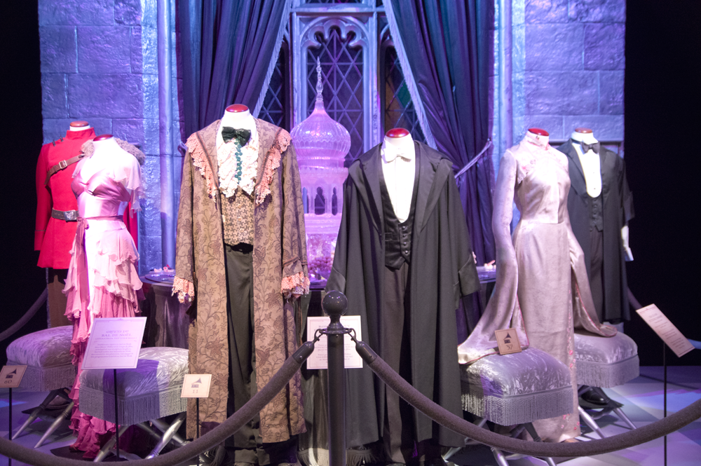 costumes-exposition-harry-potter