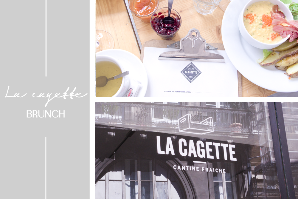 la-cagette-brunch-avis-bordeaux