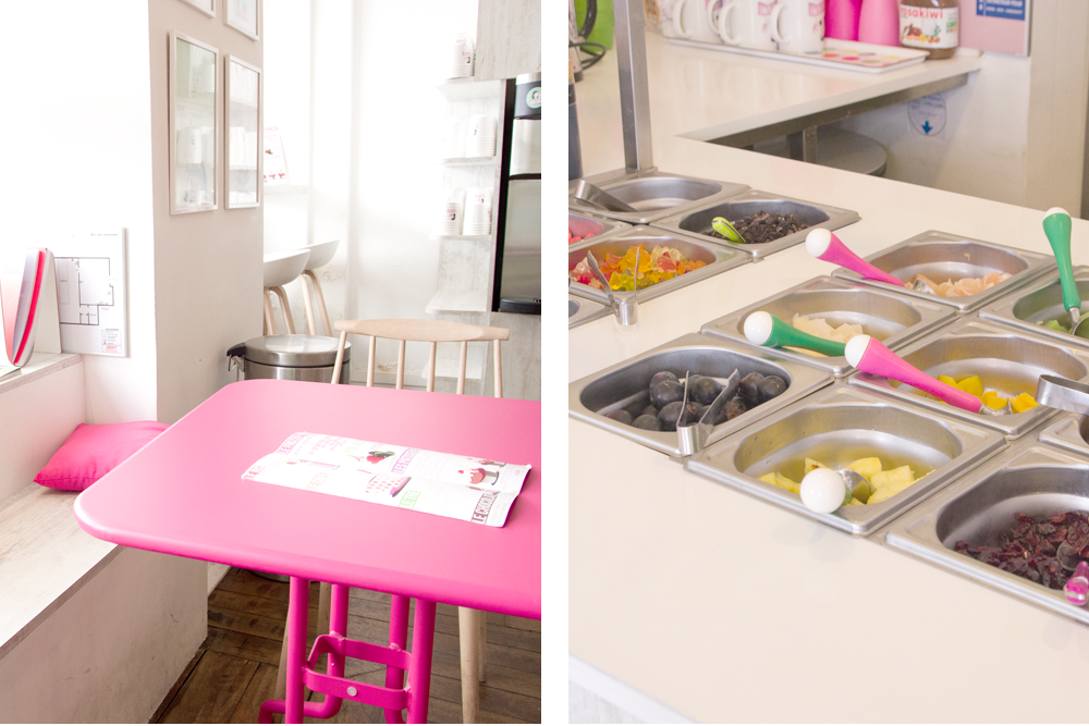 ou-manger-frozen-yogurt-paris