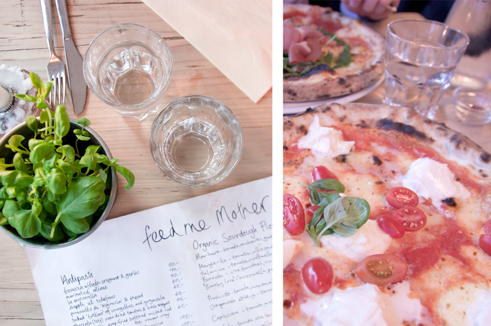 mother-copenhague-pizza-bonne-adresse