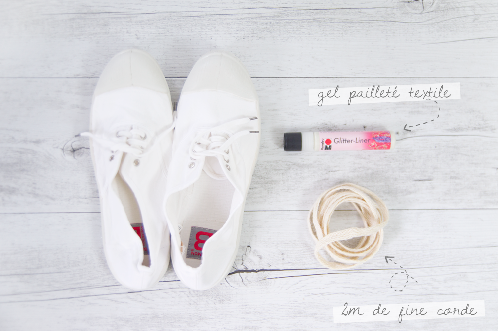 diy-bensimon-paillettes