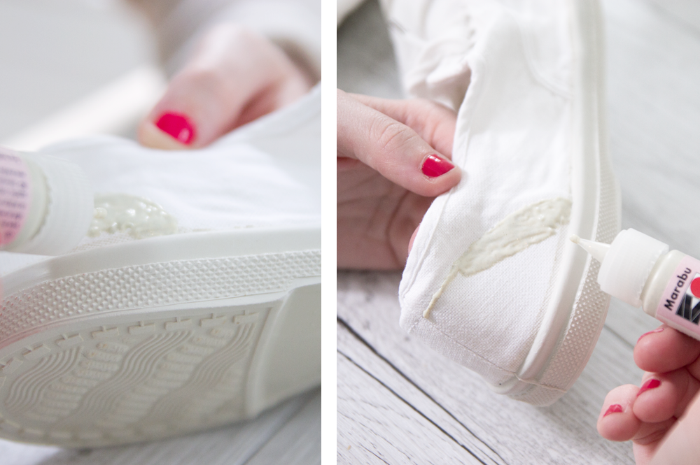 diy-facile-bensimon-paillettes