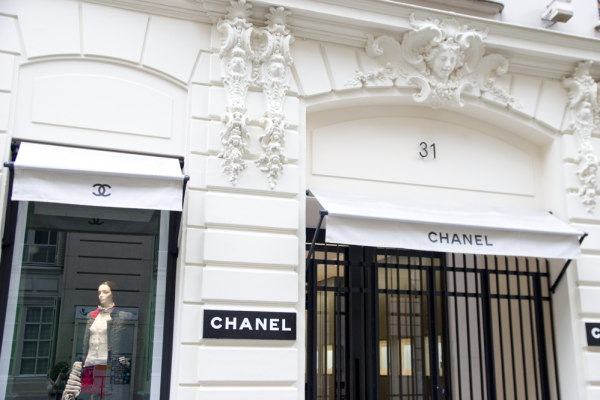 rue-cambon-appartement-chanel