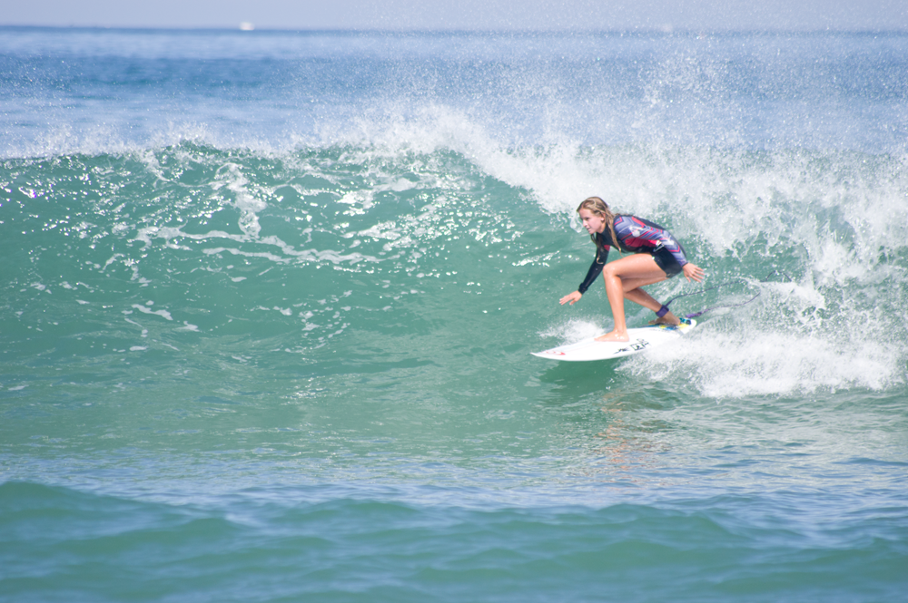 surf-feminin-interview