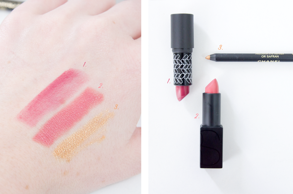 swatch-nars-chanel-crayon