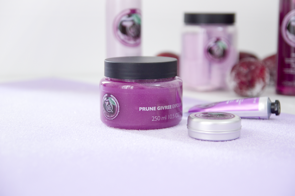 exfoliant-prune-givree-body-shop