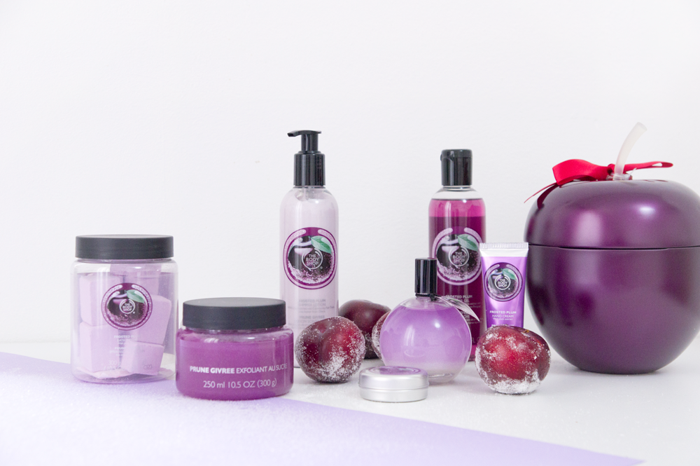 gamme-body-shop-prune-givree
