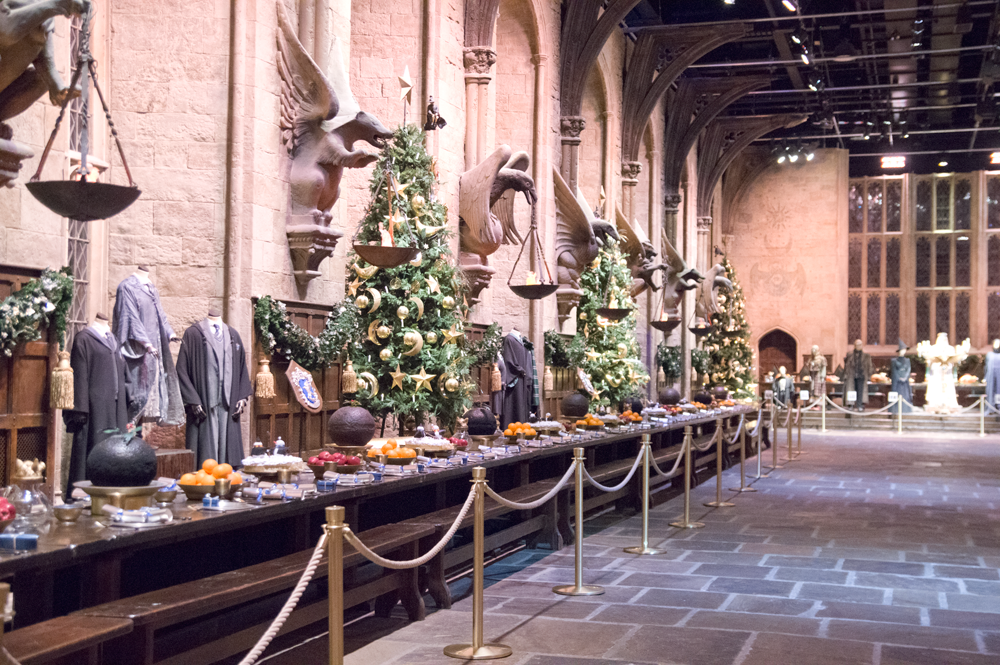 grande-salle-harry-potter-studios