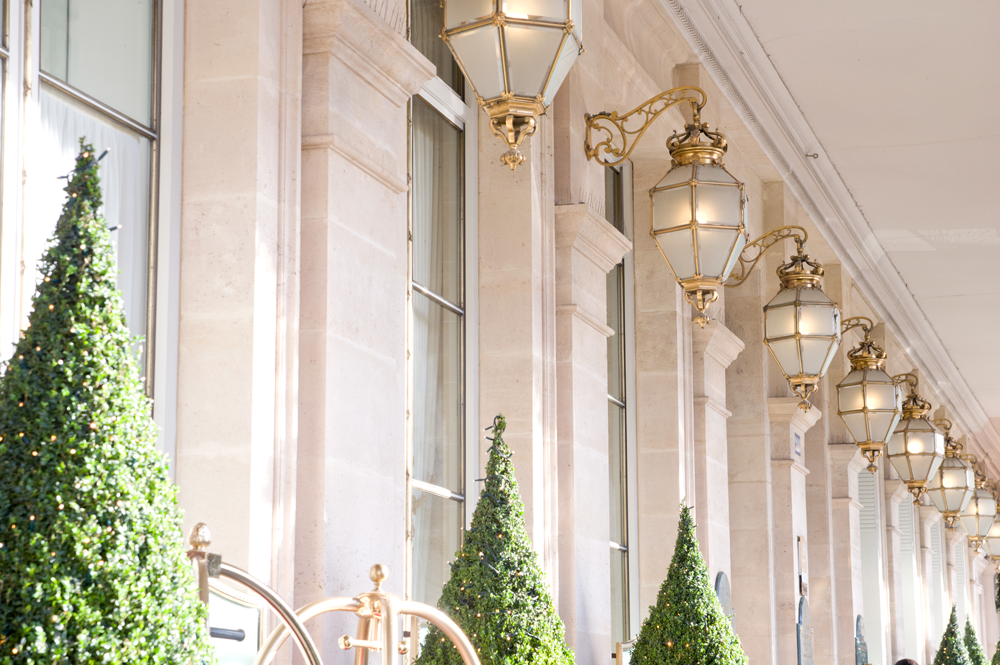le-meurice-paris-photo