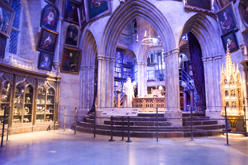 londres-tour-harry-potter