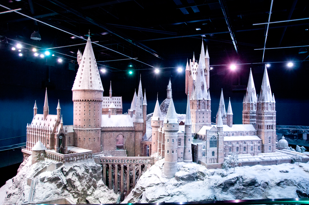 studios-noel-harry-potter-neige