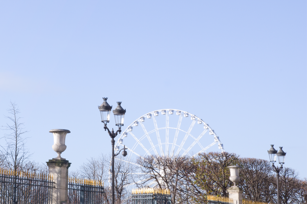 tuileries-jardin-paris-balade