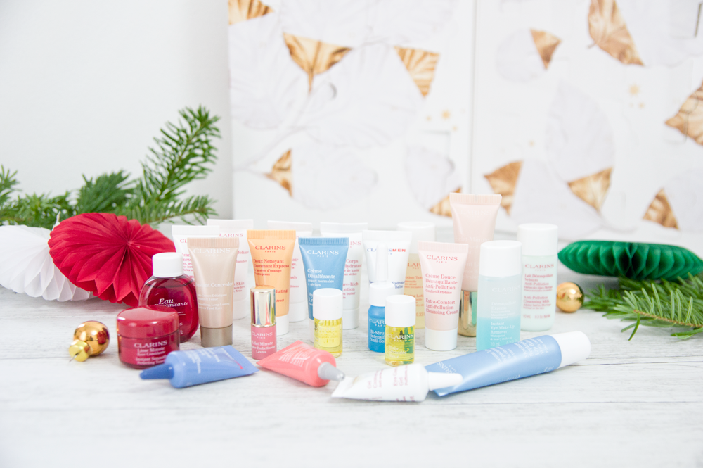calendrier-clarins-avent-2015