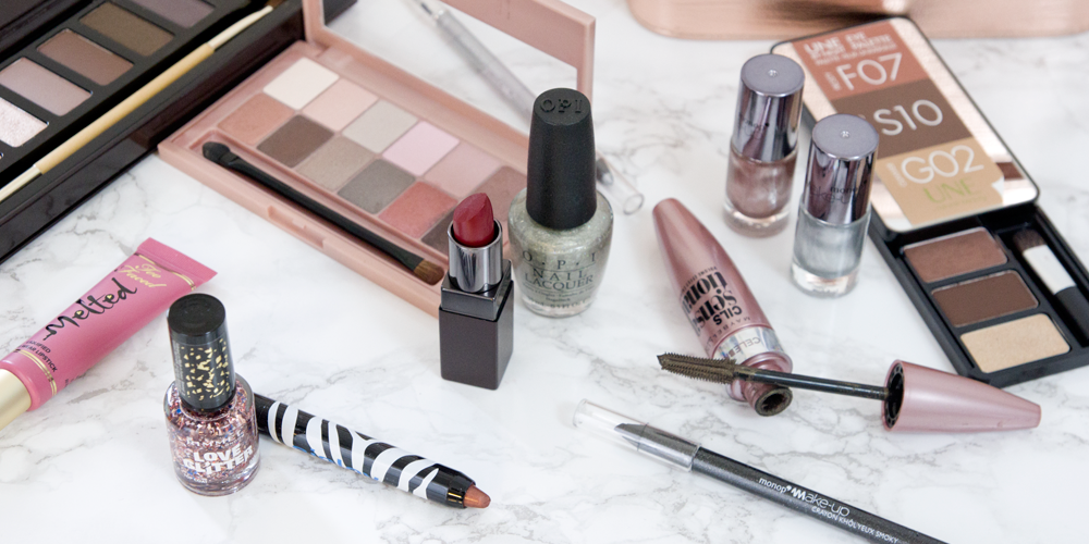 selection-maquillage-fete
