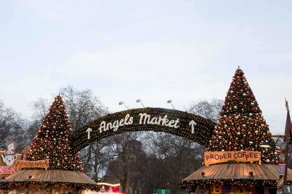 angels-market-hyde-park-londres