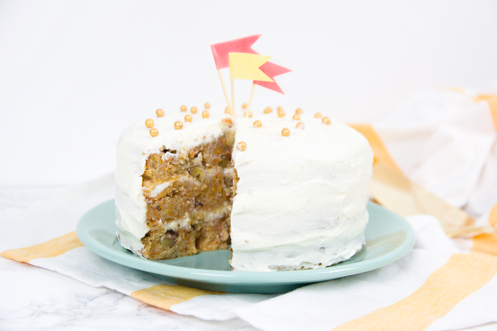 carrot-cake-recette-simple