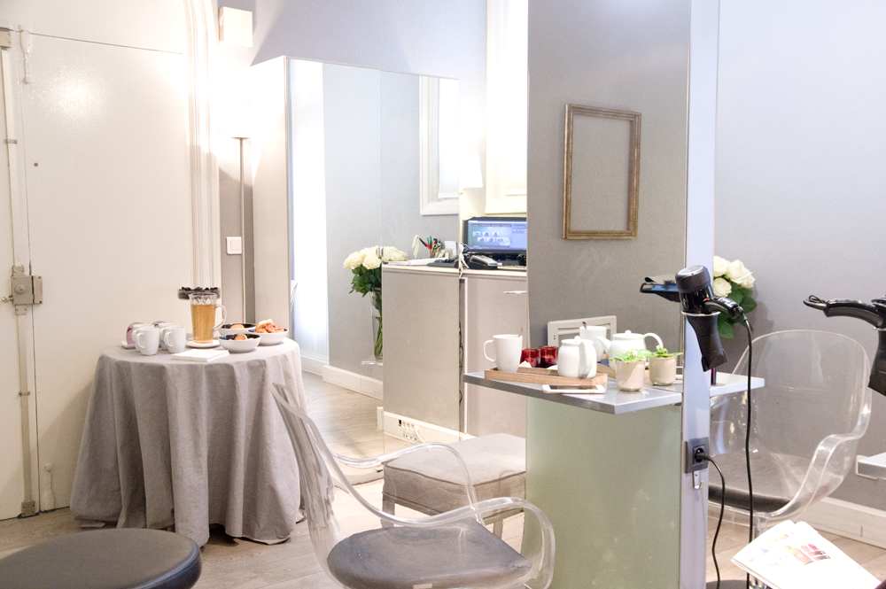 coloriste-paris-salon-coiffure