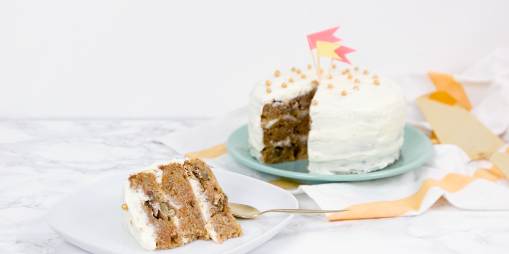 layer-cake-carrot-recette