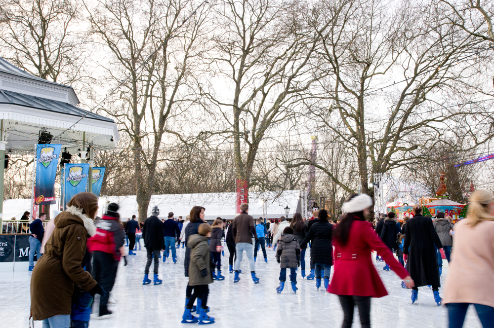 patinoire-londres-2015-winter-wonderland
