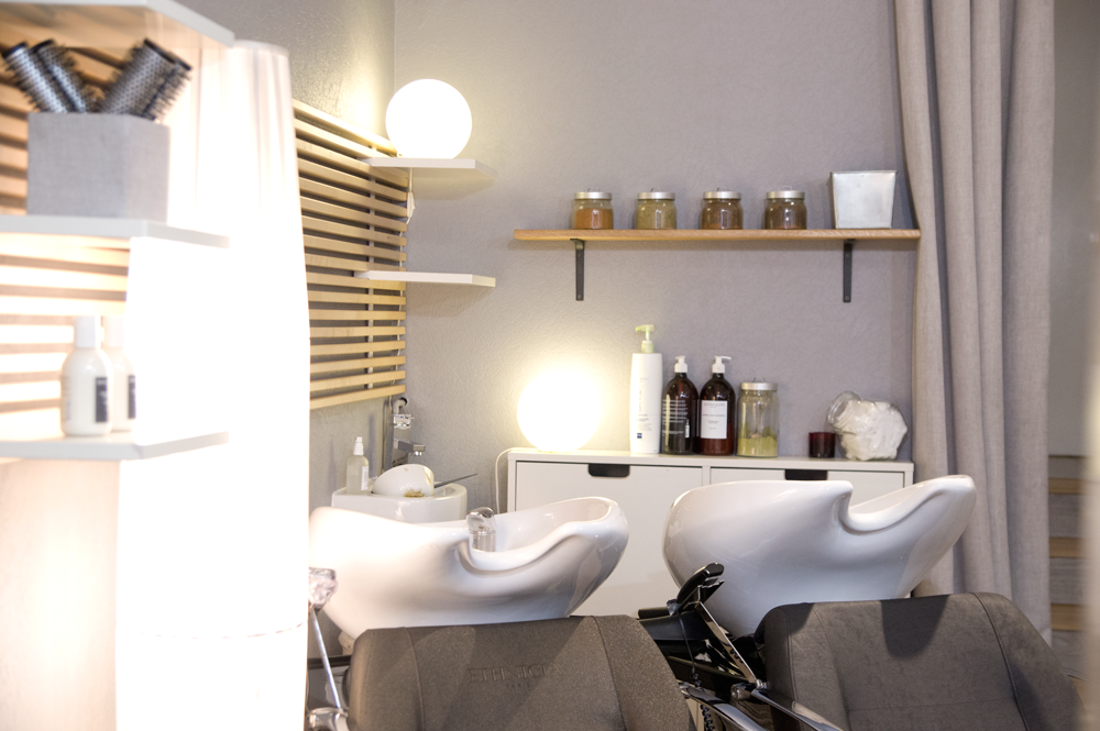 salon-coloriste-paris