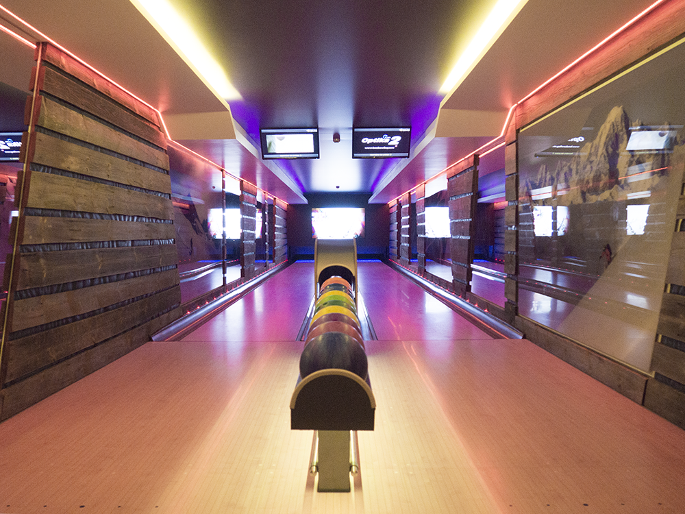 bowling-hotel-barmes-de-ours