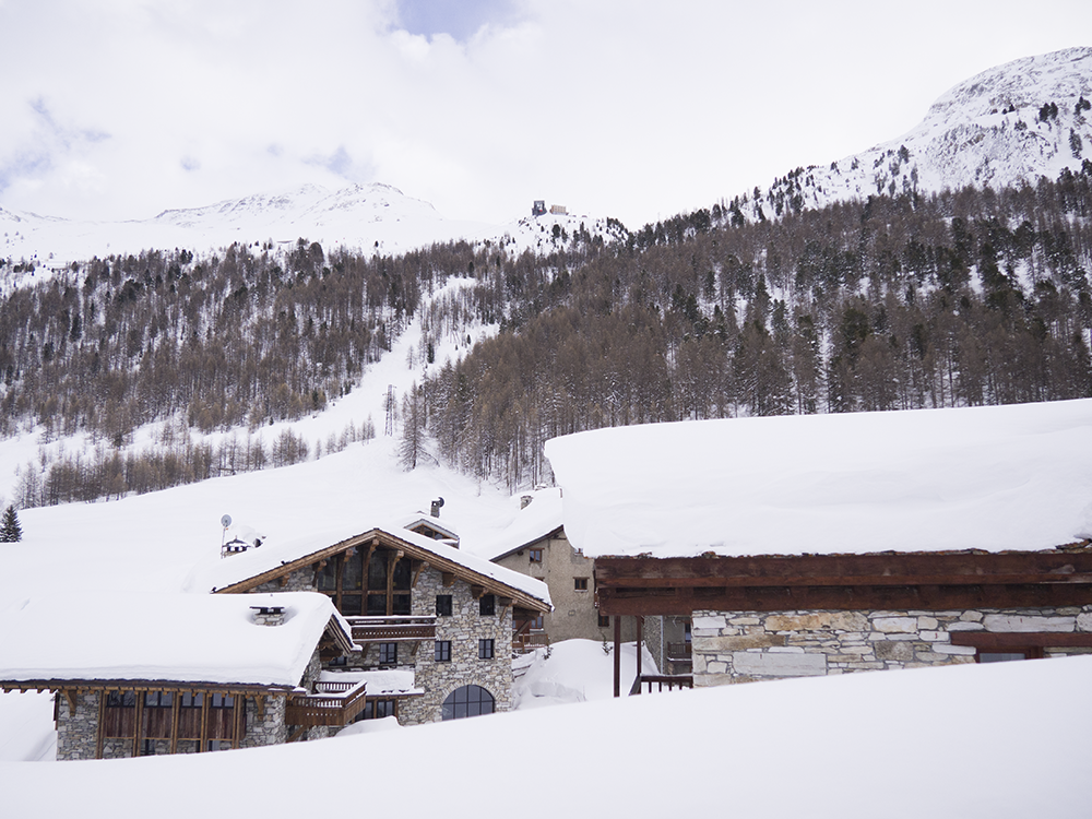 visite-val-d-isere