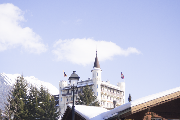 suisse-gstaad-palace