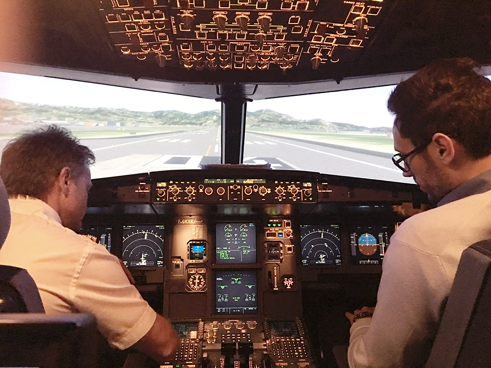 simulateur-air-france-stage
