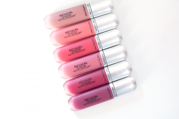 ultra-hd-revlon-test-matte