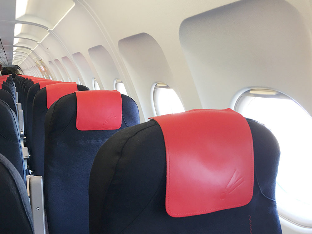 stage-anti-stress-air-france