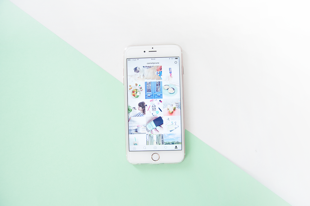 instagram-blogueuse-beaute-lifestyle