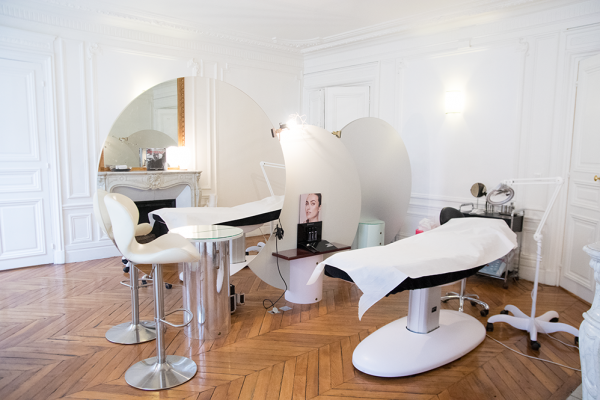 salon-esthetique-paris-regard