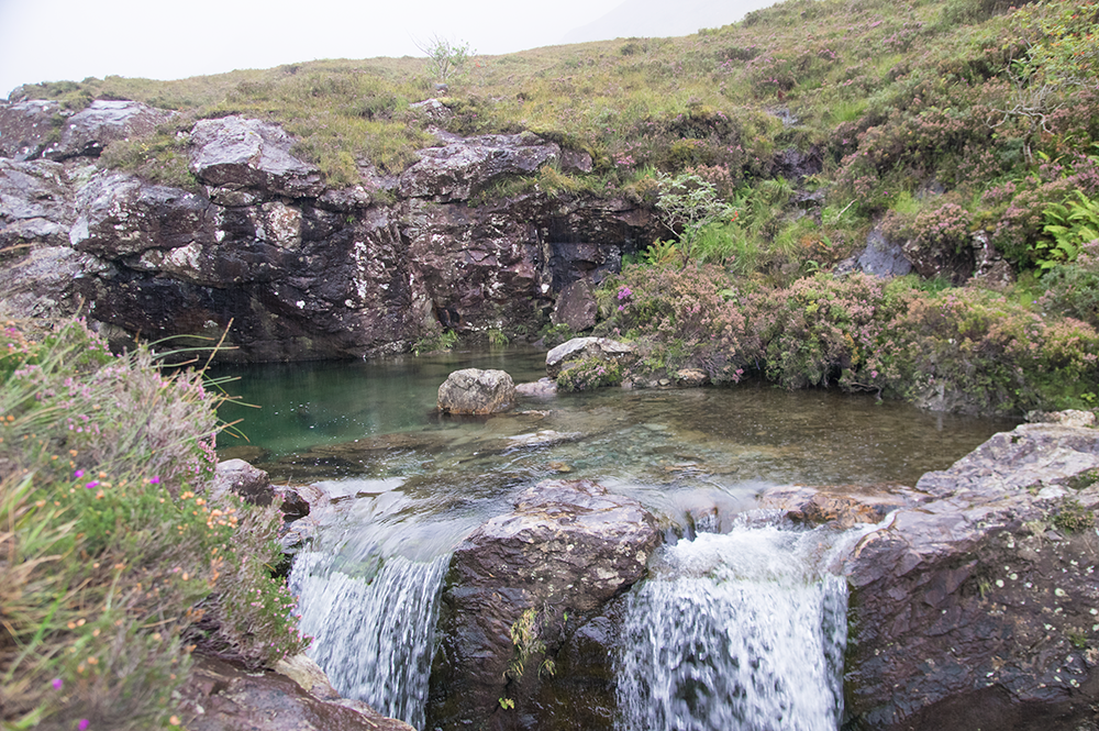 fairy-pools-ecosse-visite-road-trip
