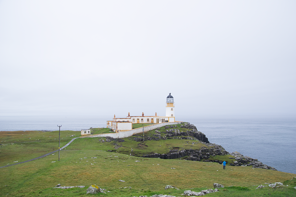 neist-point-lighthouse-ecosse
