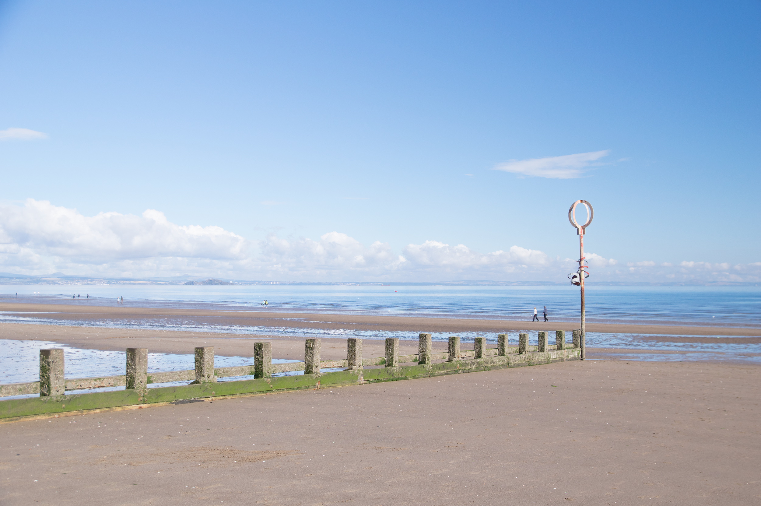 portobello-edimbourg-plage-visite-week-end