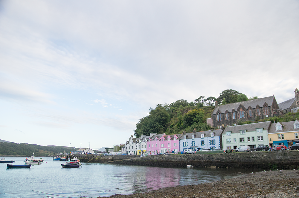 portree-visite-port-ecosse