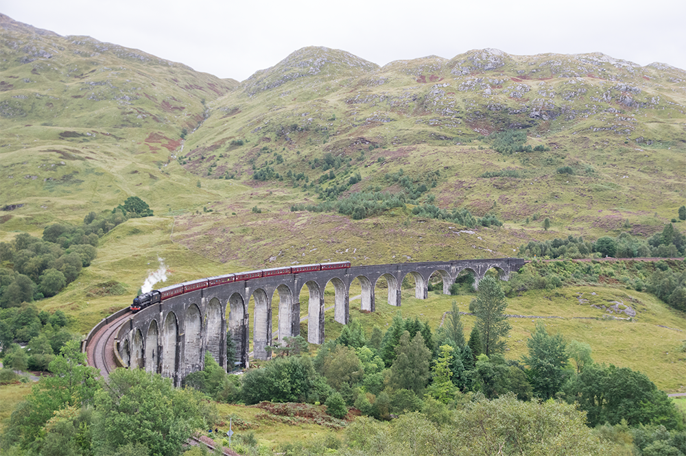 viaduc-glenfinnan-harry-potter-ecosse